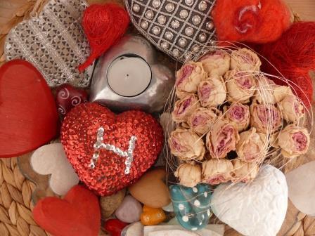 yoni lingam massage haus rote rose