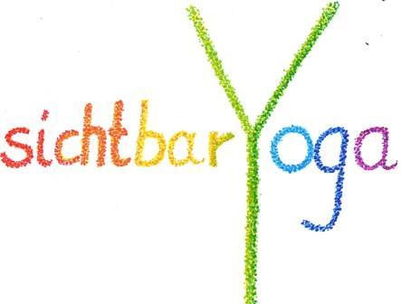 Yoga Übung HD